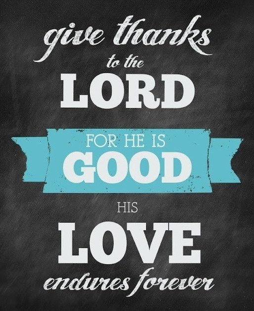 13823-Give-Thanks-To-The-Lord